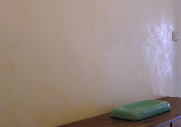 esther wiegand farbe und form. Black Bedroom Furniture Sets. Home Design Ideas